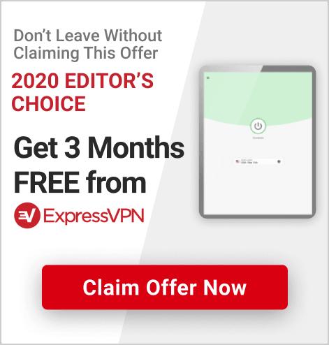 037_PopUP_Exit_ExpressVPN_for_Desktop_471_x_453_v_5-min
