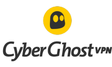 Cyberghost-image (1)